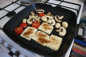 tofu gril sendvič_zacini