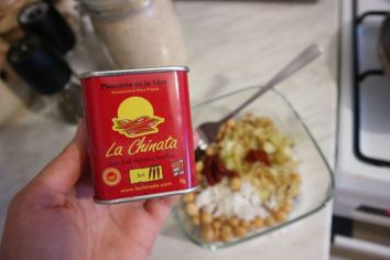 Miso vurger od slanutka_dimljena paprika