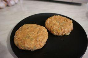 Miso vurger od slanutka_oblikovani