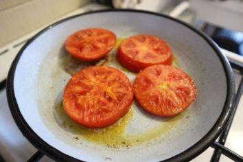 paradajz s jajima_faza2