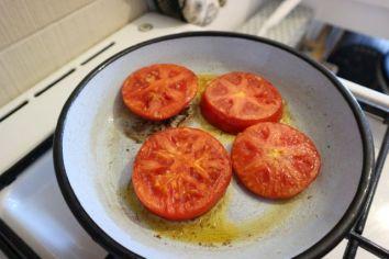 paradajz s jajima_faza3