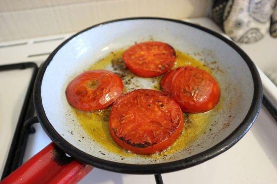 paradajz s jajima_faza4