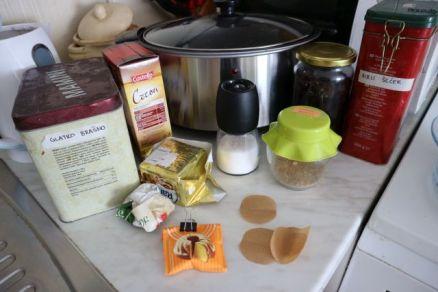 puding s visnjama u slow cookeru_mep1