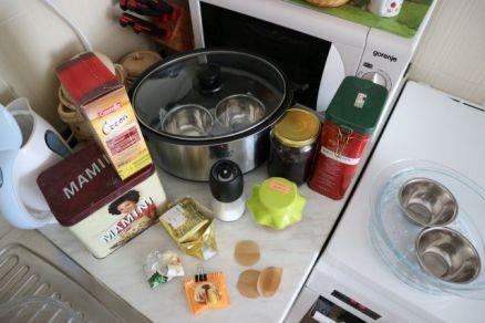 puding s visnjama u slow cookeru_mep2