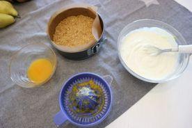 Orange cheesecake_mep2