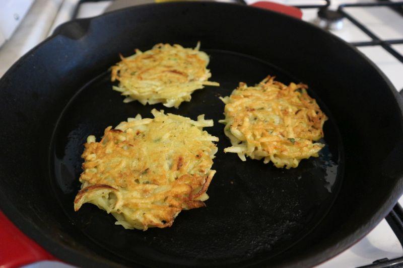 popečci od krumpira_pečenje2