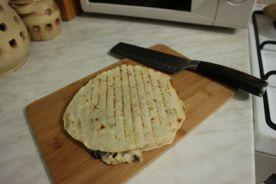 jednostavna quesadilla_pečena