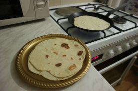 jednostavna quesadilla_tortilja2