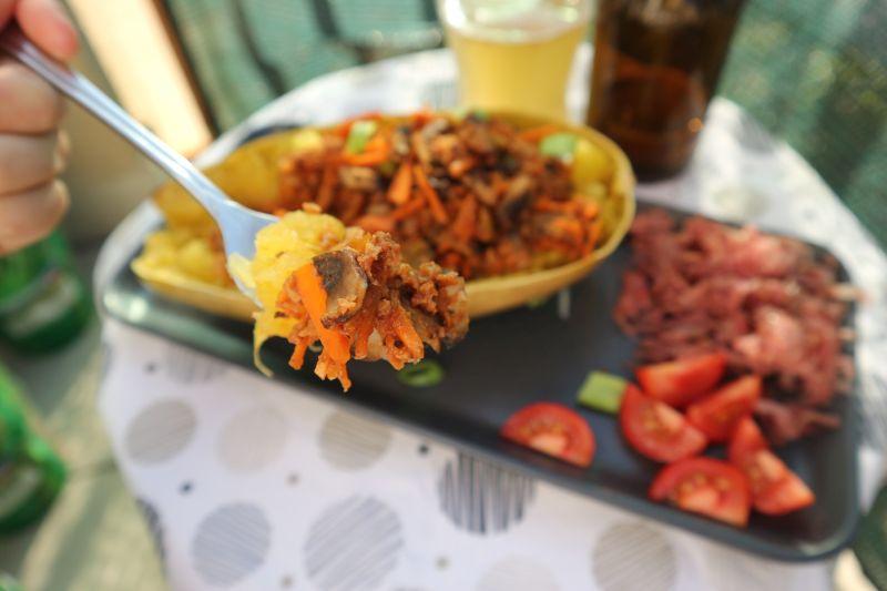 spageti tikva_zalogaj
