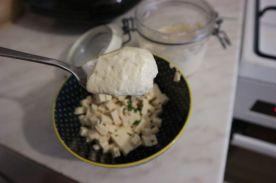 Lazna salata od jaja_majoneza2