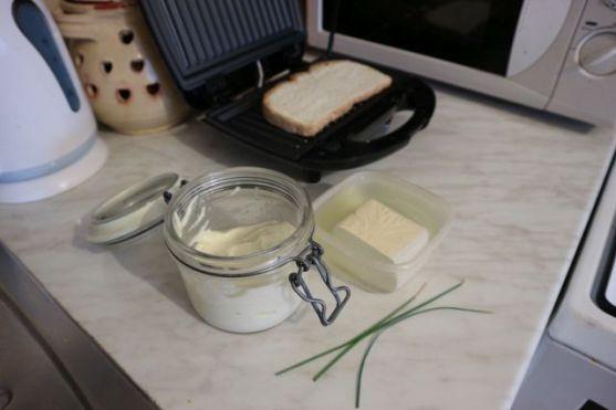 Lazna salata od jaja_mep