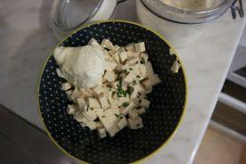Lazna salata od jaja_mep2
