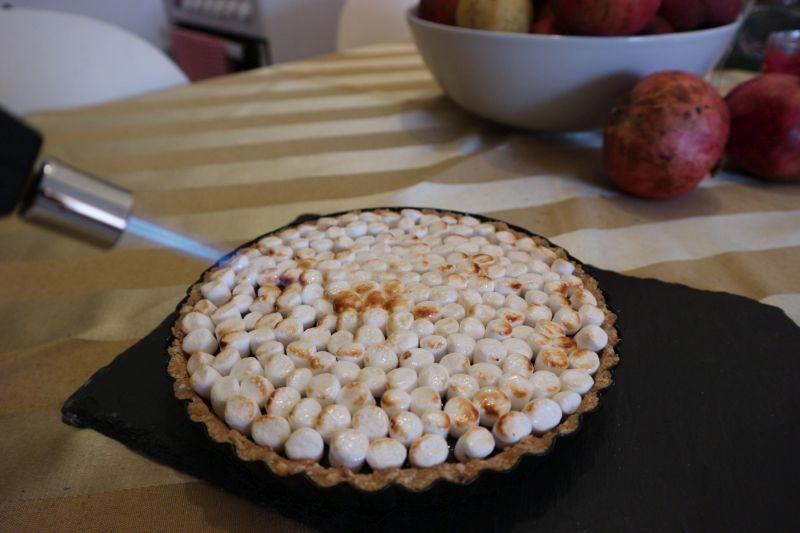 pita od cokolade_brener
