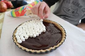pita od cokolade_marshmallows
