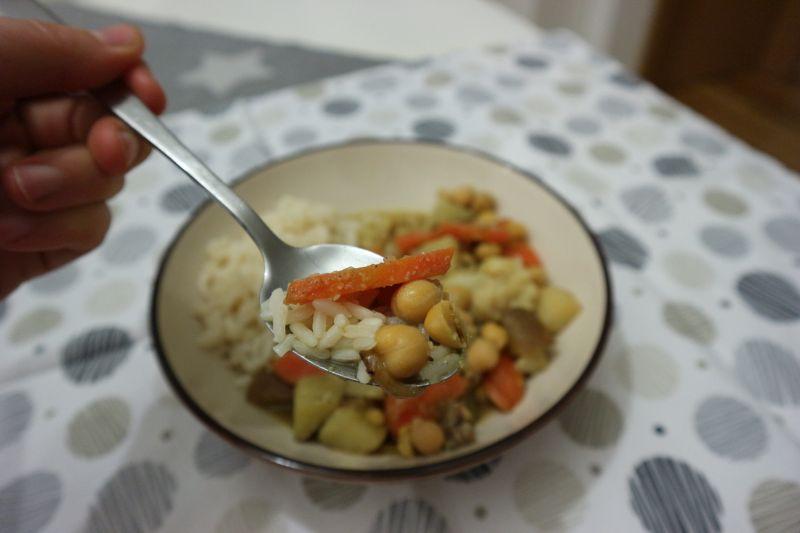 Kokos kari od slanutka_zalogaj