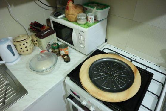 Pizza sa zapecenim grahom_mep1