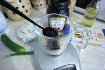 Rezanci pasta grah_pasta