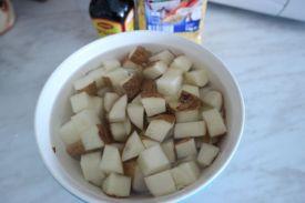 varivo od lece i poriluka_krumpir