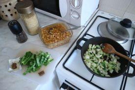 Zeleni minestrone_mep2