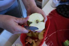 socna pita od rogaca_jabuka