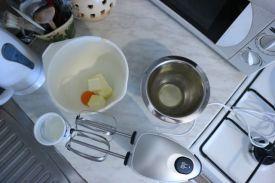 socna pita od rogaca_jaje