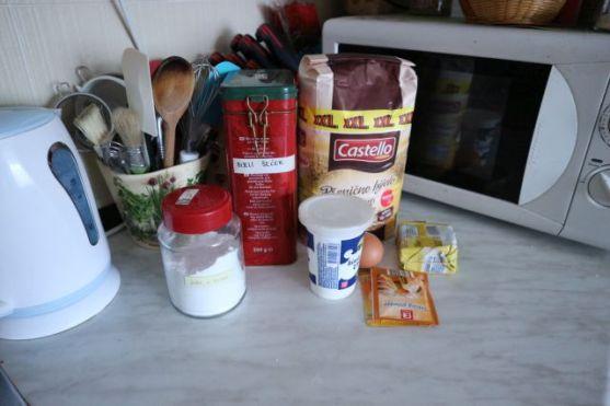 socna pita od rogaca_mep