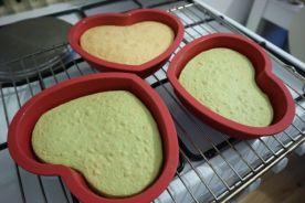 torta sir jagode_poslije