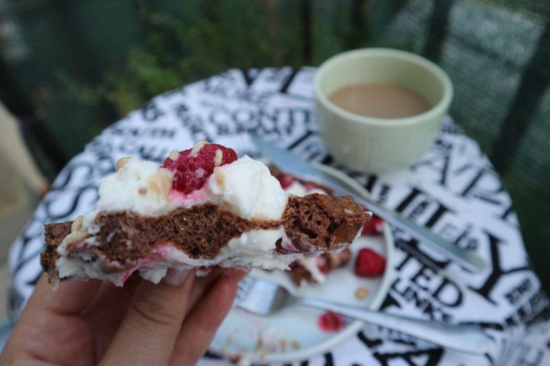 cokoladni vafli_iznutra