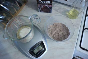 cokoladni vafli_mep2
