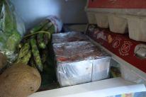 Kocke od sira s nutelom i kikiriki maslacem_hlađenje
