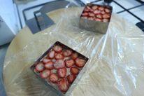 Kocke od sira s nutelom i kikiriki maslacem_ukrasi