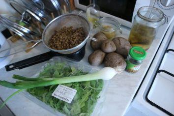 salata od krumpira i leće_mep