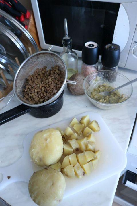 salata od krumpira i leće_mep2
