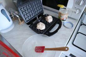 vafli od quinoe_pecenje
