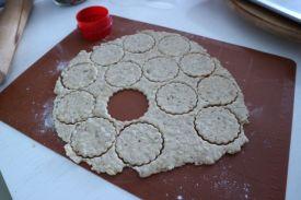 Fini krekeri od dimljenog sira_4