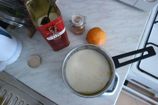 pita od mlijeka_mep2