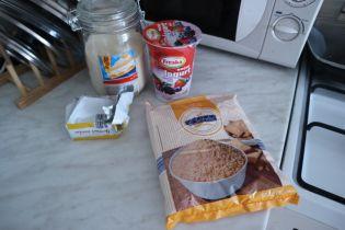 jogurt torta od sumskog voca_mep