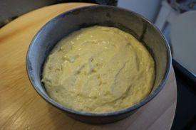 Tiramisu torta od skyra_prije