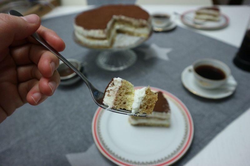 Tiramisu torta od skyra_zalogaj