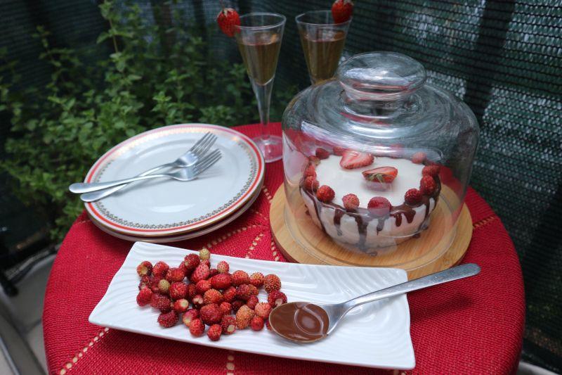 torta za dvoje_zvono